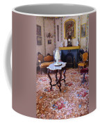 Sitting Room Coffee Mug