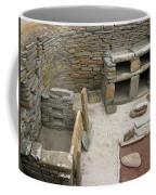 Skara Brae Boudoir Coffee Mug