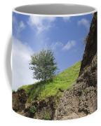 Skc 3559 Conditions In Contrast Coffee Mug