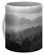 Skc 3953 Layered Landscape Coffee Mug