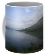 Skc 3961 Lyrical Landscape Coffee Mug