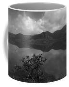 Skc 3980 September Landscape Coffee Mug