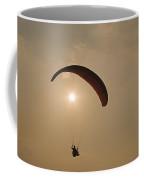 Skc 4619 Sun Within Coffee Mug