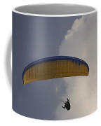 Skc 4628 Under The Cloud Cover Coffee Mug