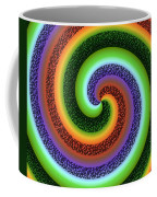 Skettles Coffee Mug