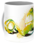 Skin.. Coffee Mug