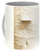 Skin Coffee Mug