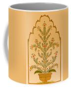 Skn 1324 Dextrous Devotion Coffee Mug