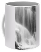 Skc 0220 Flowing Design Coffee Mug