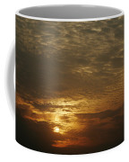 Skc 0361 Nature's Painting Coffee Mug