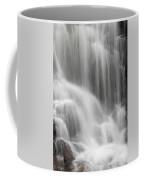 Skc 1419 Smooth Pattern Coffee Mug