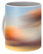Sky 002 Coffee Mug