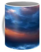Sky 004 Coffee Mug