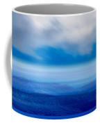 Sky 010 Coffee Mug