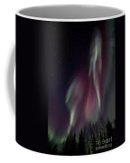 Sky Dancer Coffee Mug