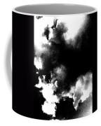 Sky Explosion Coffee Mug