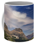 Sky Sweep Coffee Mug