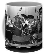 Skynyrd #15 Coffee Mug