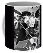 Skynyrd #19 Crop 2 Coffee Mug