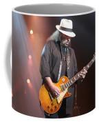 Skynyrd-gary-7395 Coffee Mug