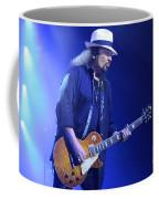 Skynyrd-gary-7399 Coffee Mug