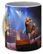 Skynyrd-group-7745 Coffee Mug