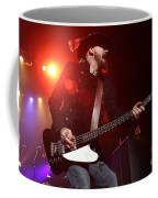 Skynyrd-johnnycult-7902 Coffee Mug