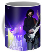 Skynyrd-johnnycult-7915 Coffee Mug