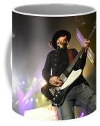 Skynyrd-johnnycult-7950 Coffee Mug