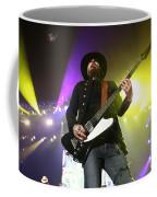 Skynyrd-johnnycult-7968 Coffee Mug