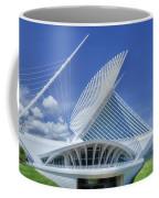 Skypad Coffee Mug