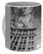 Skyscraper 5b Coffee Mug