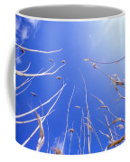Skyward Coffee Mug
