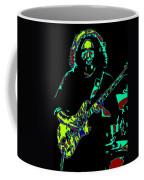 Slipknot 2 Coffee Mug