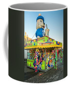 Slush Puppie 2 Coffee Mug