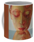 Small Echo Coffee Mug