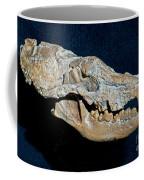 Small Hyena Dog Coffee Mug