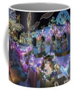 Small World Wonders Coffee Mug