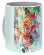 True Humility 2 Coffee Mug
