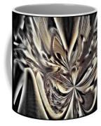 Smash And Grab Coffee Mug