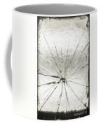 Smashing Coffee Mug