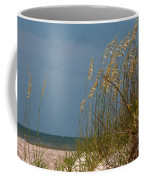 Smell The Salt Air Coffee Mug