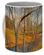 Smith River Virginia Coffee Mug