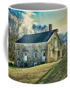 Smith's Store Coffee Mug