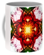Smoke Art 104 Coffee Mug