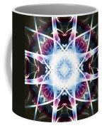 Smoke Art 55 Coffee Mug