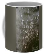 Spirit Smoke Coffee Mug