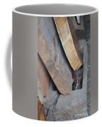 Smoke'm If You Got Em Coffee Mug