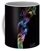 Smokey 7 Coffee Mug