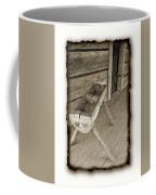 Smokey Mountains Nat Park 46 Coffee Mug